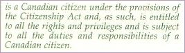 公民卡0201.jpg