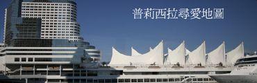 banner01-s.jpg