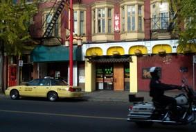 chinatown02-s.JPG
