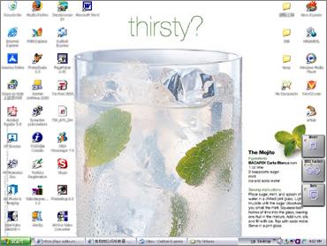 desktop060915-s.jpg